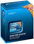 Intel Core i5 And Core i7