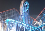 5-Blackpool Pleasure Beach