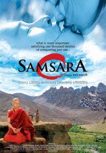 02_poster_Samsara