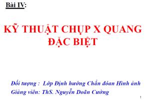 XQ_Bai_4