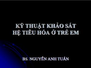 26022013-KyThuatKsatOTHNhi