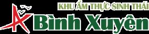 logoBinhXuyen