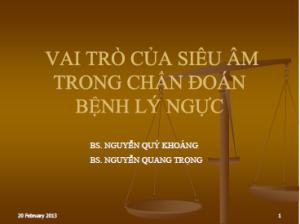 SA_Nguc