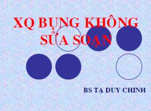 01032013-BKSS-BsChinh