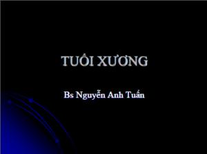 01032013_TuoiXuong