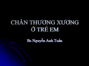 05032013-ChanThuongXuong