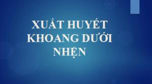 Email: lacnhut@yahoo.com