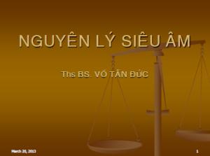 20032013-Nguyenlysieuam-BsDuc