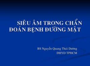 22042013-SATrongChanDoanBenhDuongMat-BsDuong