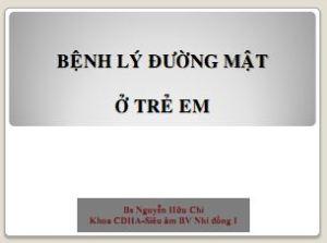 23042013-BenhLyDuongMatOTreEm-BsChi