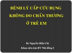 24042013-Benhlycapcuubungkhongdochanthuongotreem_BsChi