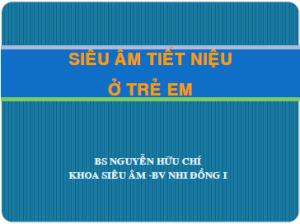 25042013-SieuAmTietNieuTreEm_BsChi