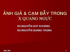 AnhGiaVaCamBayTrongXQ-BsKhoang
