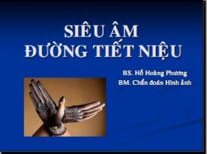 21052013_UHeNieu_BsPhuong_Bia