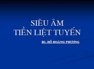 23052013_SAtienliettuyen_BsPhuong