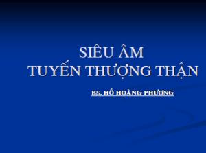 23052013_SATuyenThuongThan_BsPhuong