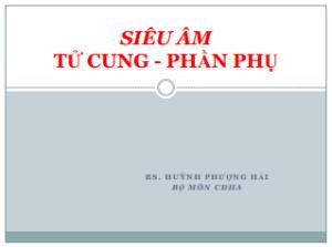 24052013_SATuCungPhanPhu_BsPhuongHai