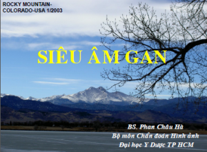 27052013_SieuAmGan_BsHa