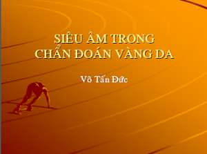 31052013-Sieuamtrongchandoanvangda-BsDuc