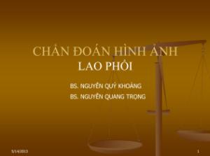 CDHA_LaoPhoi_BsKhoang