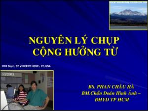 30072013-NguyenLyMRI-BsHa