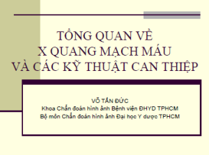 31072013-TongquanveXQmachmauvacacKyThuatCanThiep-BsDuc